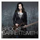 Brooke Barrettsmith von Brooke Barrettsmith