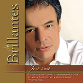 Play & Download Brillantes - Jose Jose by Jose Jose | Napster