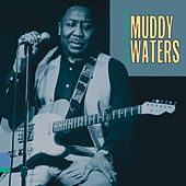 Play & Download King Of The Electric Blues by Muddy Waters | Napster