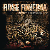 Play & Download The Resting Sonata by Rose Funeral | Napster