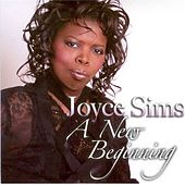 Play & Download A New Beginning by Joyce Sims | Napster