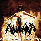 Play & Download The Daily Grind by Anima | Napster