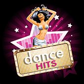Dance Hits by Various Artists