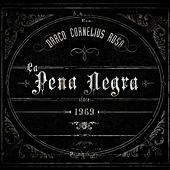 Play & Download La Pena Negra by Robi Draco Rosa | Napster