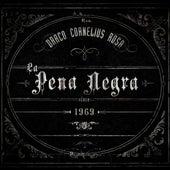 La Pena Negra by Robi Draco Rosa