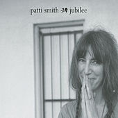 Play & Download Jubilee by Patti Smith | Napster