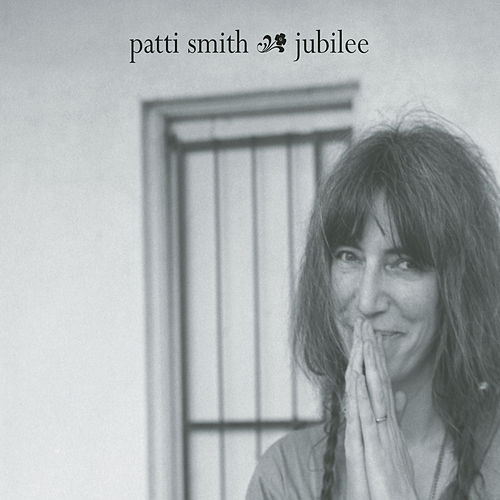 Jubilee by Patti Smith