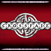 Play & Download Crossfade by Crossfade | Napster