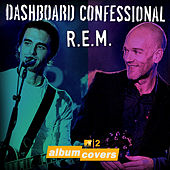 Play & Download MTV2 Album Covers: Dashboard Confessional & R.E.M. by Dashboard Confessional | Napster