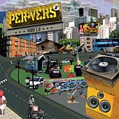 Play & Download Vers. 1.0 by Pervers | Napster