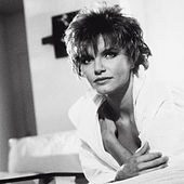 Play & Download Paris ses auteurs (Compilation 1984-1992) by Diane Tell | Napster
