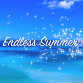 Endless Summer - Single by David Luong