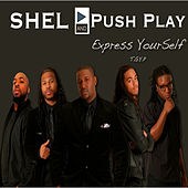 Play & Download Express Yourself T.G.Y.P by Shel | Napster
