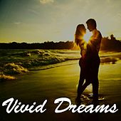Play & Download Vivid Dreams by David Luong | Napster
