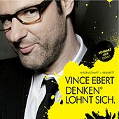 Play & Download Denken lohnt sich (Wissenschaft & Kabarett) by Vince Ebert | Napster