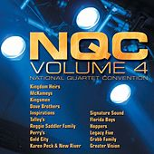 Play & Download NQC Live Volume 4 by Various Artists | Napster