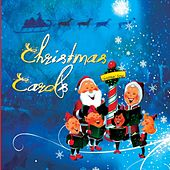Play & Download Christmas Carols (refined and stylish choir versions) by Various Artists | Napster