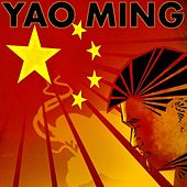 Play & Download Yao Ming (feat. Wayne & 2 Chainz) - Single by David Banner | Napster