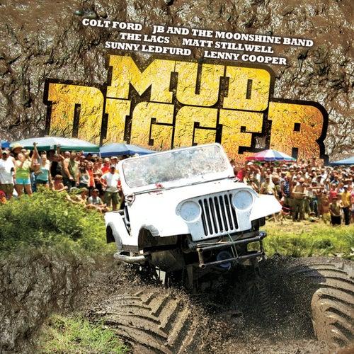 Play & Download Mud Digger by Mud Digger | Napster