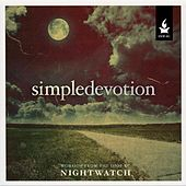 Play & Download Simple Devotion by Various Artists | Napster