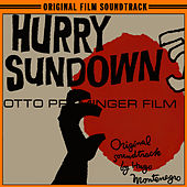 Play & Download Hurry Sundown (Original Film Soundtrack) by Hugo Montenegro | Napster