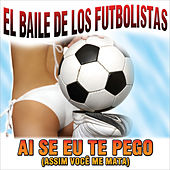 Play & Download El Baile de los Futbolistas by Various Artists | Napster