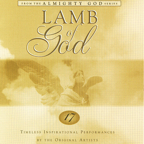Lamb Of God by Various Artists
