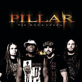 Play & Download The Reckoning by Pillar | Napster