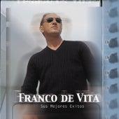 Play & Download Sus Mejores Exitos by Franco De Vita | Napster
