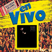Play & Download En Vivo by Ricardo Arjona | Napster