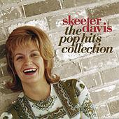 Skeeter Davis: The Pop Hits Collection, Volume 1 by Skeeter Davis