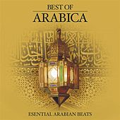 Play & Download Bar De Lune Presents Best Of Arabica by Various Artists | Napster