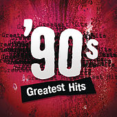 90's Greatest Hits by Various Artists