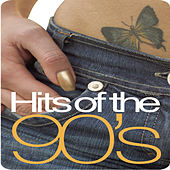 Play & Download Music Pass: Hits Of The 90's by Various Artists | Napster