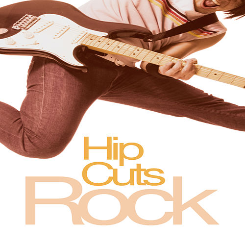 Rock (Hip Cuts) by Various Artists
