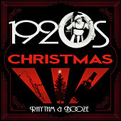 Play & Download 1920s Christmas - Rhythm & Booze by Various Artists | Napster