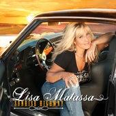 Play & Download Sunrise Highway by Lisa Matassa | Napster