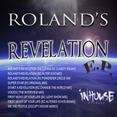 Play & Download Roland's Revelation by Roland Clark | Napster