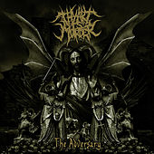 Play & Download The Adversary by Thy Art Is Murder | Napster