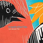 Play & Download In Search of Lost Time by Lars Jansson Trio | Napster