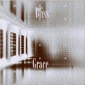 Grace von Bliss