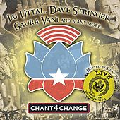 Chant4Change (Live) by Various Artists
