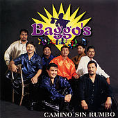 Play & Download Camino Sin Rumbo by Baggo's | Napster
