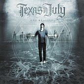 Play & Download One Reality by Texas In July | Napster