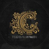 Play & Download Illuminaudio by Chiodos | Napster