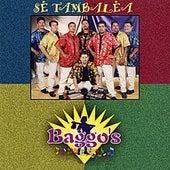 Play & Download Se Tambalea by Baggo's | Napster