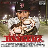 Play & Download Lil Coner Presents: The Bangerz Part 2 by Various Artists | Napster