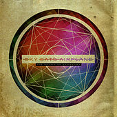 Play & Download The Sound of Symmetry by Sky Eats Airplane | Napster