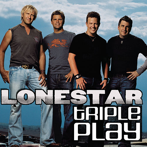 Play & Download Triple Play by Lonestar | Napster