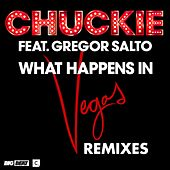 Play & Download What Happens In Vegas by Chuckie | Napster